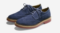 mj-618_348_cole-haan-and-todd-snyders-new-shoes-you-need-for-spring