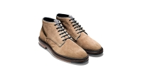 mj-618_348_cole-haan-desert-boots-step-up
