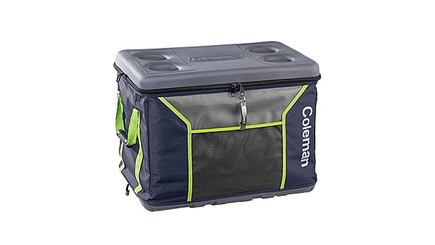 mj-618_348_coleman-collapsible-sport-cooler-large-the-best-soft-coolers-you-can-buy