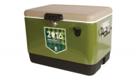 mj-618_348_coleman-steel-belted-cooler-national-parks-gear