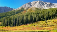 mj-618_348_colorados-best-front-range-hikes-green-mountain