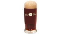 mj-618_348_colorados-top-ten-beers-altfrankisches-dunkel-bier