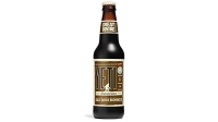 mj-618_348_colorados-top-ten-beers-yeti-imperial-stout