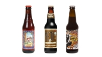 mj-618_348_colorados-top-ten-beers
