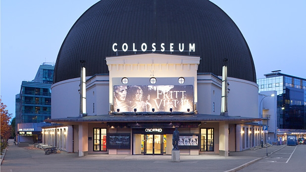 mj-618_348_colosseum-kino-top-movie-theaters