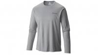 mj-618_348_columbia-zero-rules-long-sleeve-shirt-best-workout-clothes