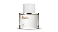 mj-618_348_commodity-rain-best-spring-colognes