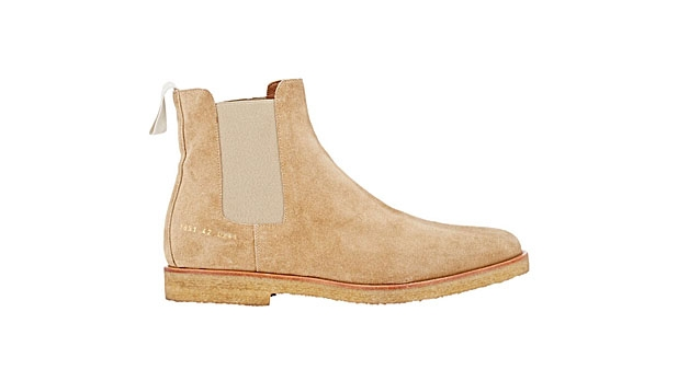 mj-618_348_common-projects-chelsea-boot-best-boots-for-fall