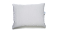 The best pillows for every sleeper men39s journal for Company store down pillows