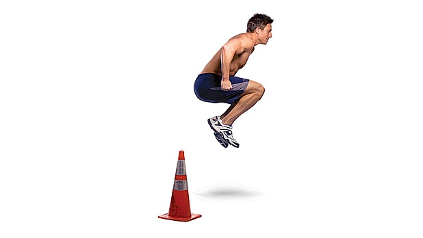 mj-618_348_cone-hops-explosive-strength-moves