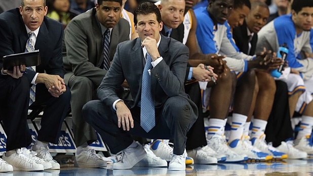 mj-618_348_consistency-is-an-impossible-drea-steve-alfords-ncaa-tournament-strategy