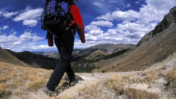 mj-618_348_continental-divide-national-scenic-trail-the-20-best-trails-to-hike-from-start-to-finish