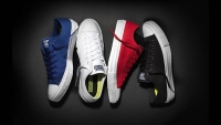mj-618_348_converse-reinvents-the-chuck-taylor