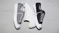 mj-618_348_converse-revolutionizes-the-iconic-all-star