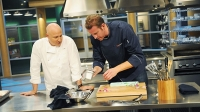 mj-618_348_cooking-under-pressure-how-to-cook-like-top-chef-tom-colicchio