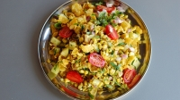 mj-618_348_corn-bhel-17-ways-to-make-corn-this-summer