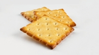 mj-618_348_crackers-8-trans-fat-heavy-foods-you-should-know-about
