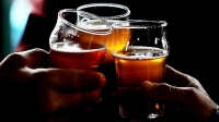 mj-618_348_craft-beer-is-not-a-bubble-the-year-in-beer-2015