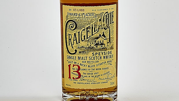 mj-618_348_craigellachie-13-the-7-best-single-malt-scotch-whiskys-for-50-or-less