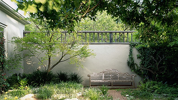 mj-618_348_create-canopies-the-anarchists-garden