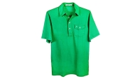 mj-618_348_criquets-new-clubhouse-polos