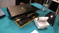 mj-618_348_cross-peerless-125-ballpoint-pen-trackr-ces-unveiled-sneak-peek