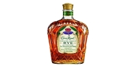 mj-618_348_crown-royal-northern-harvest-rye-birthday-gift-guide