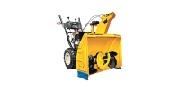 mj-618_348_cub-cadet-3x-hd-three-stage-snow-thrower-snow-cleanup-tools