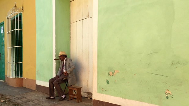 mj-618_348_cuba-cultural-tour-with-geoex-experiences-gift-guide