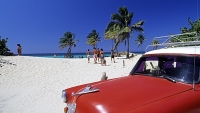 mj-618_348_cuban-beaches-and-cigars-still-out-of-reach