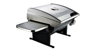 mj-618_348_cuisinart-all-foods-high-performance-portable-grills