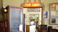 mj-618_348_cup-cafe-tucson-az-best-brunch-places-in-america