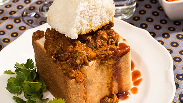 mj-618_348_curry-south-african-style-durbans-bunny-chow