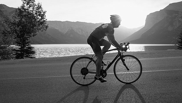 mj-618_348_cycling-best-calorie-burning-workouts