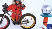 mj-618_348_cycling-the-south-pole