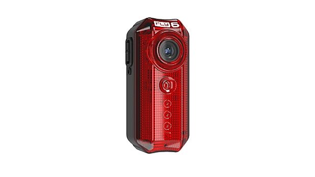 mj-618_348_cycliq-fly6-taillight-camera-2014-gift-guide-for-triathletes