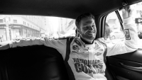 mj-618_348_dale-earnhardt-jr-s-life-on-the-road