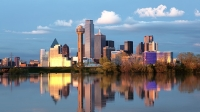 mj-618_348_dallas-texas-50-best-places-to-live-in-america