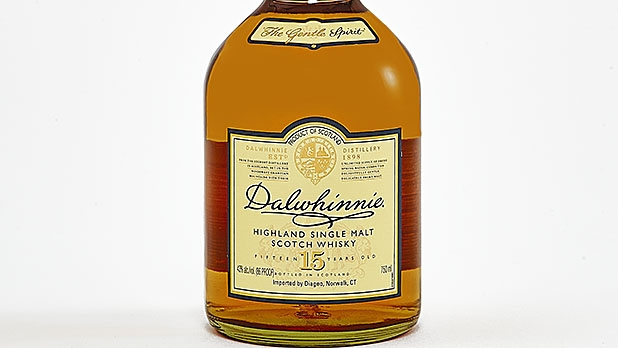 mj-618_348_dalwhinnie-15-the-7-best-single-malt-scotch-whiskys-for-50-or-less