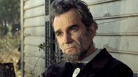 mj-618_348_daniel-day-lewis-lincoln-10-great-cinematic-beards