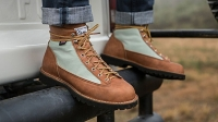 mj-618_348_danner-beckel-limited-edition-boot