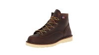 mj-618_348_danner-mens-bull-run-six-inch-br-cristy-work-boot-43-great-gifts-to-give-yourself
