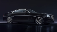 mj-618_348_dark-mysterious-and-exclusive-rolls-royce-ghost-and-wraith-black-badge-these-11-cars-and-trucks-rocked-geneva
