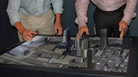 mj-618_348_darpas-amazing-inventions-3d-mapping