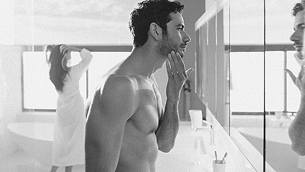 mj-618_348_day-1-dont-shave-one-month-to-your-perfect-beard