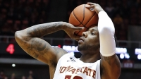 mj-618_348_deandre-kane-iowa-state-ncaa-player-preview