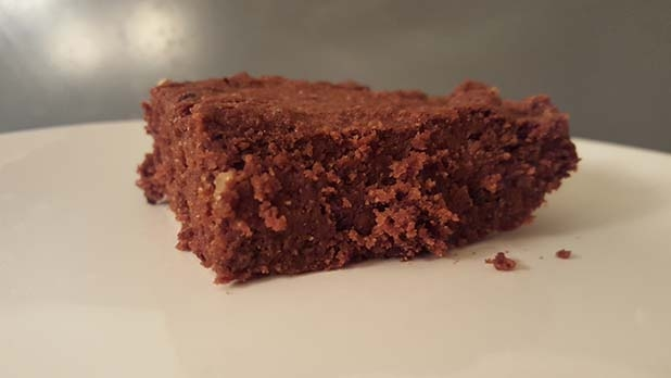 mj-618_348_decadent-fudgy-chocolate-brownies-15-gluten-free-spins-on-classic-comfort-foods