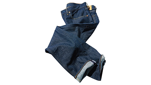 mj-618_348_decoding-jeans-rules-of-the-new-denim-update