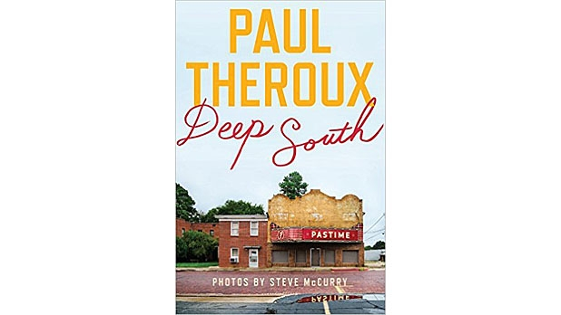 mj-618_348_deep-south-four-seasons-on-back-roads-paul-theroux-eamon-dolan-houghton-mifflin-harcourt-the-35-best-books-of-2015