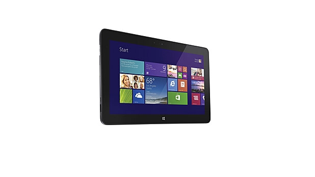 mj-618_348_dell-venue-11-pro-best-tablets-to-buy-now